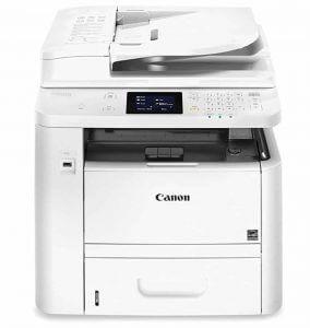 Canon-Lasers-Imageclass-D1550-Wireless-Monochrome-Printer-with-Scanner-Copier-Fax