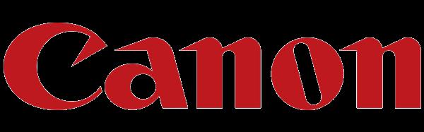 Canon-logo-600-187