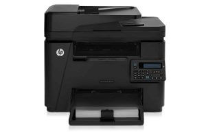 HP-LaserJet-Pro-M225dn-Monochrome-Printer-with-Scanner-Copier-and-Fax-CF484A