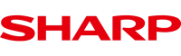 Sharp-logo-600-187