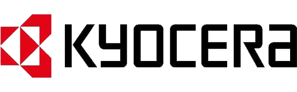 kyocera-logo-600-187